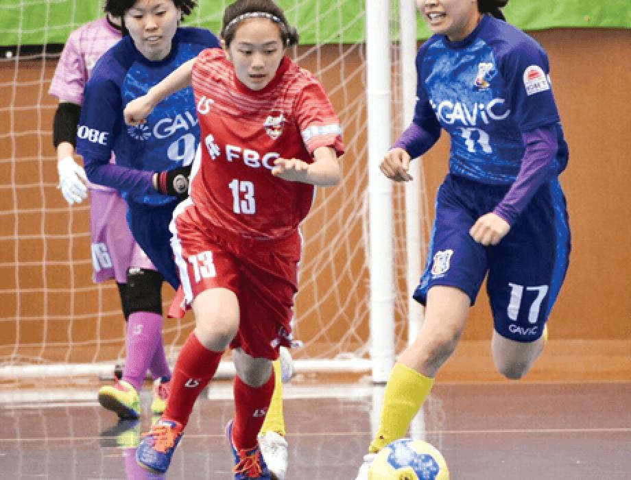photo-Akari Takao